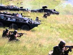 ROMÂNI SUB DRAPEL Military Vehicles, Author, Army Vehicles