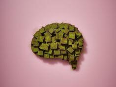 Gotowanie do sport drużynowy. Dlatego warto umiejętnie dobierać skład naszych kulinarnych podopiecznych. Zabójczy duet gorzkiej czekolady i zielonej herbaty podkręci sprawność Twojego umysłu.