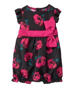 Gymboree Glamour Safari Giraffee Sundress Size 3 Sooo Cute Extremely Efficient In Preserving Heat Dresses Clothing, Shoes & Accessories