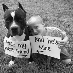 My loves!! Best Friends ♡
