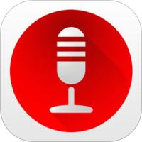 ALON Software Ltd.「ディクタフォン- 音声レコーダー」