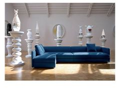 couch to relax, Furniture Designs