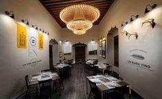 1_Restaurante_Montero_Interior