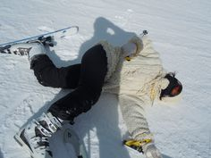 Ski Keystone Colorado, knit sweater, hat, gloves, scarf