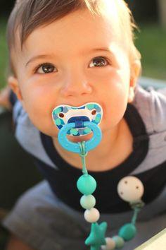 sugar baby neuilly sur seine