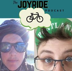 Heyo! Who's ready for a Joyride?! Join me as we get to know International bicycle touring photographer @katherineswalton. We'll talk about snacks making art on the road and more.  http://ift.tt/2bn8xwl clickable link in bio Find The Joyride on iTunes and Stitcher.  #bicycling #bikelove #womenbike #womenscycling #badasswomenonbikes #bicycletouring #biketour #bikeblog #photographer #cycleeurope #joyride #thejoyridepodcast #thejoyridepodcast