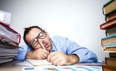 Faut-il Travailler Moins pour Être plus Productif ?