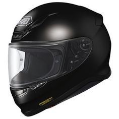 Looking for one of the smallest, lightest and quietest street helmets? The RF-1200 weighs ~3.5lbs (only a few ounces more for larger sizes). Snell approved, amazing fit and super lightweight. This is at the top of my list for my next helmet.