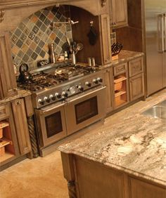 1000 Images About Cozy Kitchens On Pinterest Kitchen Colors Cream