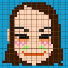정은지    dot style  http://joojaebum.blogspot.com/
