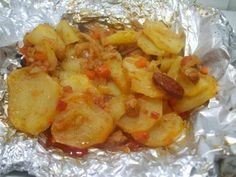 Shrimp, Food And Drink, Cooking Recipes, Meat, Red Peppers, Recipes