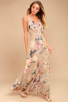 5c43d5b1691 ASOS DESIGN Pleated Sleeveless Maxi Dress In Pink Floral Print | Fashion  Finds | Pink floral maxi dress, Floral prints, Lace bridesmaid dresses