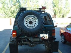 1000 Images About Jeep Xj Mods On Pinterest Jeep Xj Jeep Cherokee And Jeep Cherokee Xj