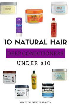 Natural Hair Care Tips, Natural Hair Growth, Healthy Relaxed Hair, Healthy Hair, Twa Hairstyles, Protective Hairstyles, Hairdos, Natural Hairstyles, Deep Conditioner For Natural Hair