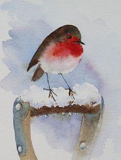 Ann Mortimer's Painting Blog: Arnold Hill craft fair 15/16 October 2011