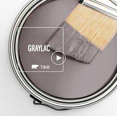 Interior Paint Colors, Paint Colors For Home, Interior Painting, Wall Colors, House Colors, Behr Colors, Home Decor Inspiration, Color Inspiration, Paint Color Schemes