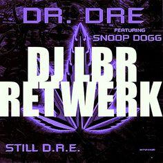 dj lbr remix