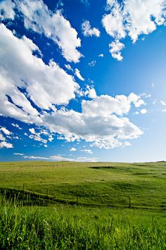 Oglala National Grassland north of Crawford, Nebraska by aabbbiee
