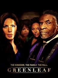 Greenleaf (Gospel Companion Soundtrack, Vol. Audio CD Release Date: August 2016 Malaco has partnered with LionsGate on the series Greenleaf which prem. Best Tv Shows, Favorite Tv Shows, Movies And Tv Shows, Hd Movies, Movies To Watch, Movie Tv, Girly Movies, Movies Online, Series Premiere
