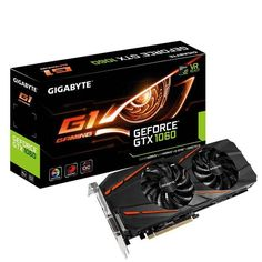 Now at our store GIGABYTE NVIDIA G... Available here: http://endlesssupplies.us/products/gv-n1060g1-gaming-6gd?utm_campaign=social_autopilot&utm_source=pin&utm_medium=pin