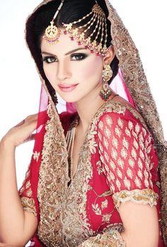 beauty parlor www.cheap-fancy-dress.net HD (20)