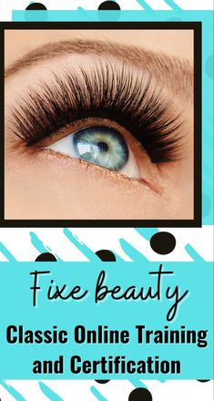 For just $197 students get everything they need to launch a brand new career that lets them earn more than most college graduates. Beauty Lash, New Career, Love To Shop, Lash Extensions, Her Style, Lashes, Fashion Beauty, Students, College