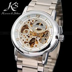 Cheap watch free, Buy Quality watch quartz directly from China watch casual Suppliers:                                                                             Main Features:          &nbsp