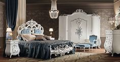 luxury bedroom furniture brands with queen bedroom design and beautiful ceiling also brow plural wallpaper wall design - Amazing Home Design Modern Luxury Bedroom, Luxury Bedroom Furniture, Luxury Bedroom Design, Modern Master Bedroom, Master Bedroom Design, Luxurious Bedrooms, Bedroom Decor, Bedroom Ideas, Luxury Bedrooms