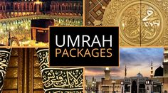 Reach out for Hajj and Umrah packages from Edmonton. FJ Travels & Tours is here to help you to get better packages for Edmonton Umrah. Letters In Arabic, London Birmingham, Luxury Bus, Air Tickets, Package Deal, Sharjah, Travel Tours, All Inclusive, Jfk