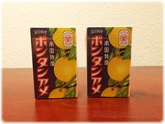 Bokksu Review – September 2016 Monthly Subscription Boxes, Japanese Snacks, September, Japanese Desserts