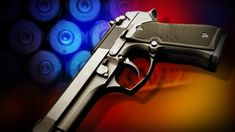 GPD: Man shot dead in Gainesville self-defense shooting