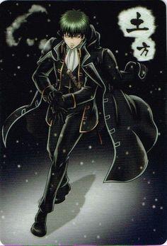 Manga Art, Manga Anime, Fanart, Space Pirate, One Piece Manga, Anime Love, Pirates, Samurai, Darth Vader