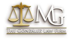 law firm logo images | Orange County Office: 7205 Curry Ford Road, Suite 1, Orlando, Florida ...