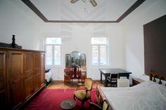 Ilica - Britanski trg - 4-sobni stan - ZAGREB MAX - Agencija za nekretnine specijalizirana za stanove