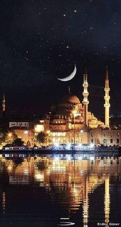 İstanbul'un en iyi  listeleri