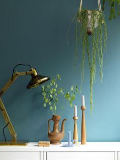 5-turquoise-wand