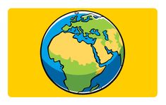 Test your knowledge of the geography of Africa. Challenging map quizzes to learn countries, capitals and flags and train your brain. World Geography Games, Geography Test, World Map Game, Africa Flag, Map Games, Summer Courses, Free Teaching Resources, Middle Schoolers, School Games