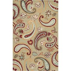 Carmel Decor - Brentwood Collection from Surya Rugs - BNT-7685 - - Free Shipping!@Carmel Decor #carmeldecor #arearugs #rugs #surya