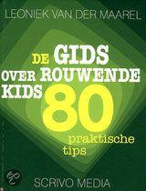 bol.com   De gids over rouwende kids, Leoniek van der Maarel   9789491687013   Boeken...