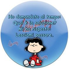 Mafalda Quotes, Lucy Van Pelt, Peanuts Cartoon, Favorite Quotes, My Favorite Things, Vignettes, Charlie Brown, Twitter, Self Love