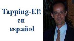 tapping eft en español