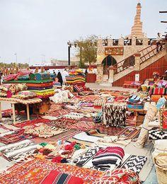48 horas en Marrakech   Ventas en Westwing