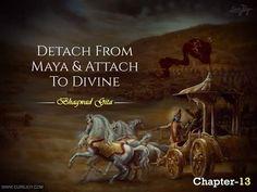 Radha Krishna Love Quotes, Lord Krishna Images, Krishna Radha, Krishna Leela, Mahabharata Quotes, The Mahabharata, Geeta Quotes, Bhagavad Gita, Quotes About God