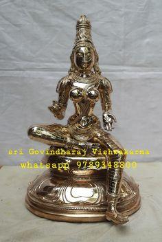 Shiva Statue, Lord Vishnu, Hinduism, Statues, Room Ideas, Idol, Brass, Indian, Sculpture