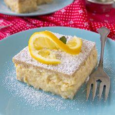 Fitness toasty ve vaječném županu Granola, Cheesecake, Food And Drink, Healthy, Sweet, Desserts, Fitness, Diet, Muesli