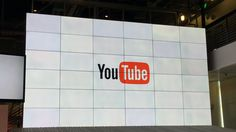 YouTube invites users to give feedback on its upcoming redesign  http://feeds.marketingland.com/~r/mktingland/~3/N1SuU_snXZA/youtube-invites-users-give-feedback-upcoming-redesign-213622
