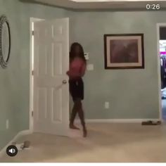 Listen to every J.D track @ Iomoio Funny Black Memes, Stupid Funny Memes, Funny Tweets, Funny Relatable Memes, Funny Posts, Hilarious, Funny Video Memes, Videos Funny, Funny Dancing Gif