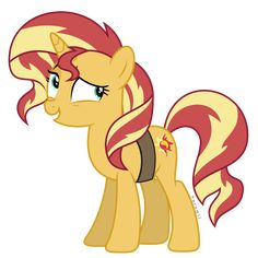Vector made in Equestria Girls: Mirror Magic MLP:FiM belongs to and