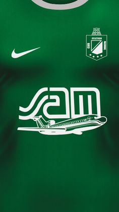 Atletico Nacional of Colombia wallpaper. Football Wallpaper, Club, Football Players, Soccer, Rey, Tattos, Crossfit, Brushes, Villa