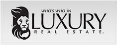 For the best in luxury homes for sale and luxury vacation rentals, visit Luxury Real Estate, home of the finest real estate professionals from around the world, and the listings they represent. Real Estate News, Luxury Real Estate, Luxury Kitchens, Cool Kitchens, Long Island Sound, Merritt Island, Design Strategy, Waterfront Homes, Cross Designs